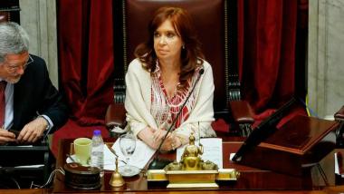CFK.jpg