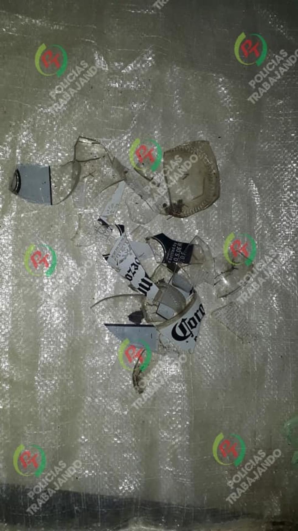 vaso roto.jpg