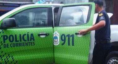 policia en detencion.jpg
