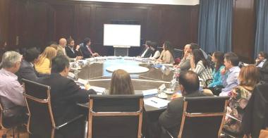 Encuentro nacional de Precios Cuidados.jpg