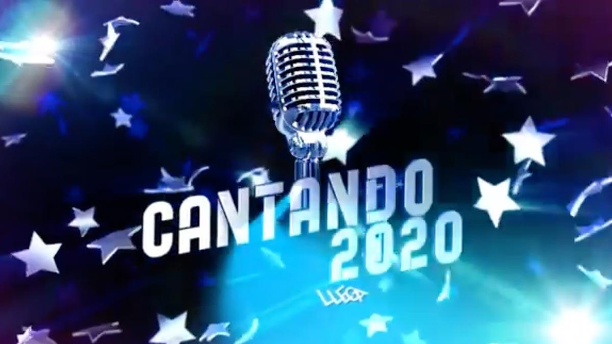 cantando-2020.jpg