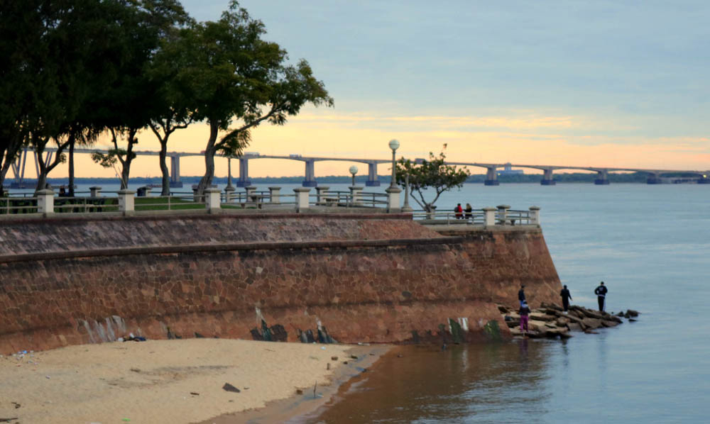 Rio en Corrientes Foto Gentileza Visitcorrientes.tur.ar.jpg