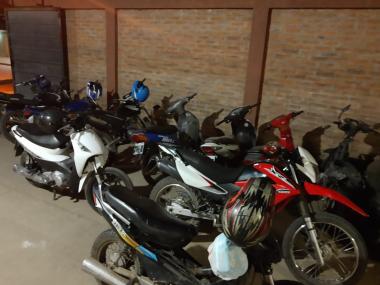 motos secuestradas.jpg