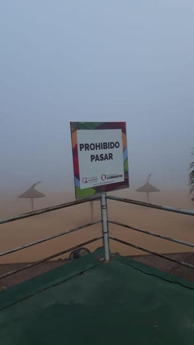 Arazaty neblina 2.jpg
