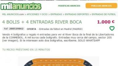 entradas-boca-river_416x234.jpg
