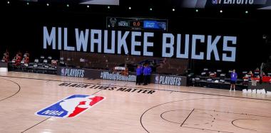 sin NBA.jpg