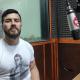 """Pitin Aragón: """"Estoy trabajando para ser el gobernador de Corrientes"""""""