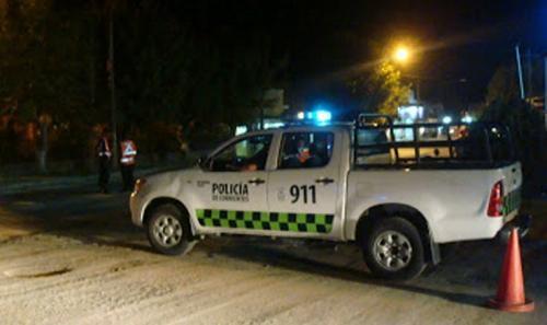 POLICIA DE NOCHE.jpg