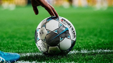 futbol 5 pueblo el libertador.jpg