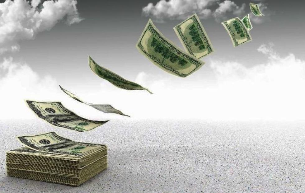 El dólar blue bajó un peso y el BCRA compró reservas pero el mercado no habla de tregua