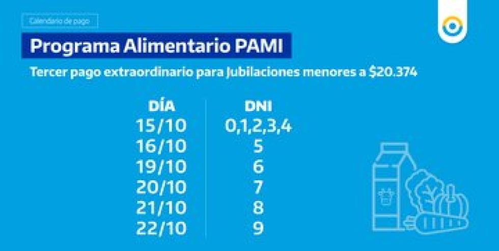 pami2.jfif