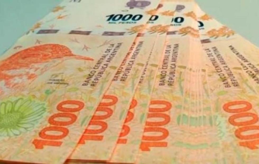 Cómo acceder y quiénes pueden cobrar el nuevo bono de $15 mil