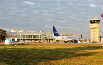 aeropuerto corrientes.jpg