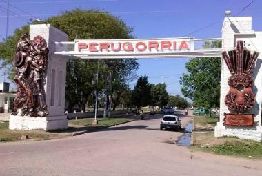 perogorria.jpg