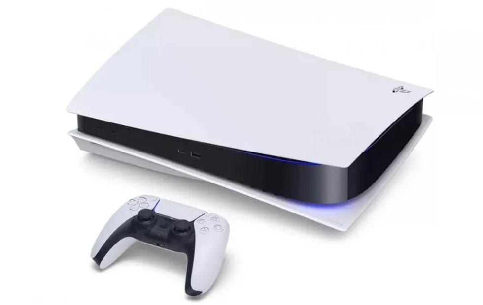 PlayStation 5: los juegos que estarán disponibles el día del lanzamiento