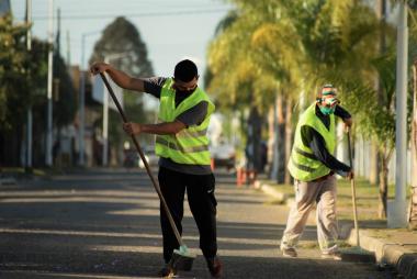 trabajadores municipales goya.jpg