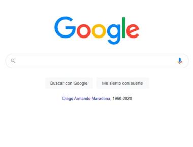 Maradona Google.jpg