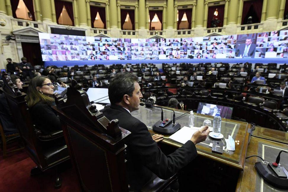 75609-la-camara-de-diputados-de-la-nacion-ante-un-conflicto-sin-precedentes.jpg