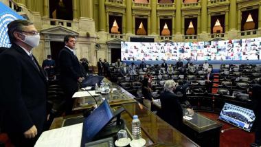cuando-vuelvan-las-sesiones-seran-con-menos-diputados-presentes-en-el-recinto-20200702-980608.jpg