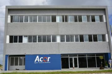 Acor_Edificio.jpg