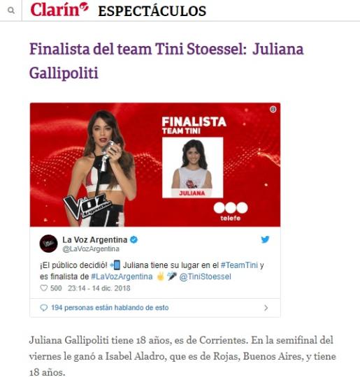 JULIANA MEDIOS 3.jpg