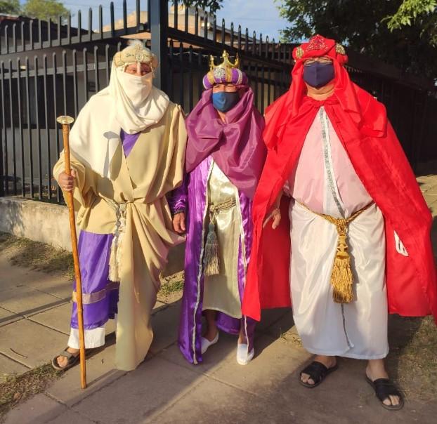 IMG 3 reyes magos