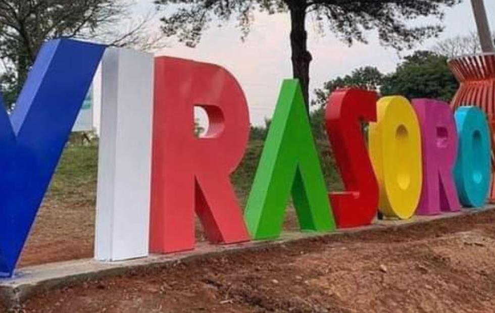 """""""No hay que buscar culpables"""" confirman siete casos nuevos de COVID-19 en Virasoro"""