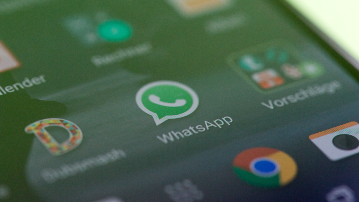 AndroidPIT-WhatsApp-hero-br-1107.jpg