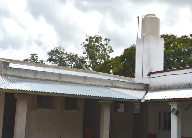 Iglesia Ituzaingo 0147.JPG