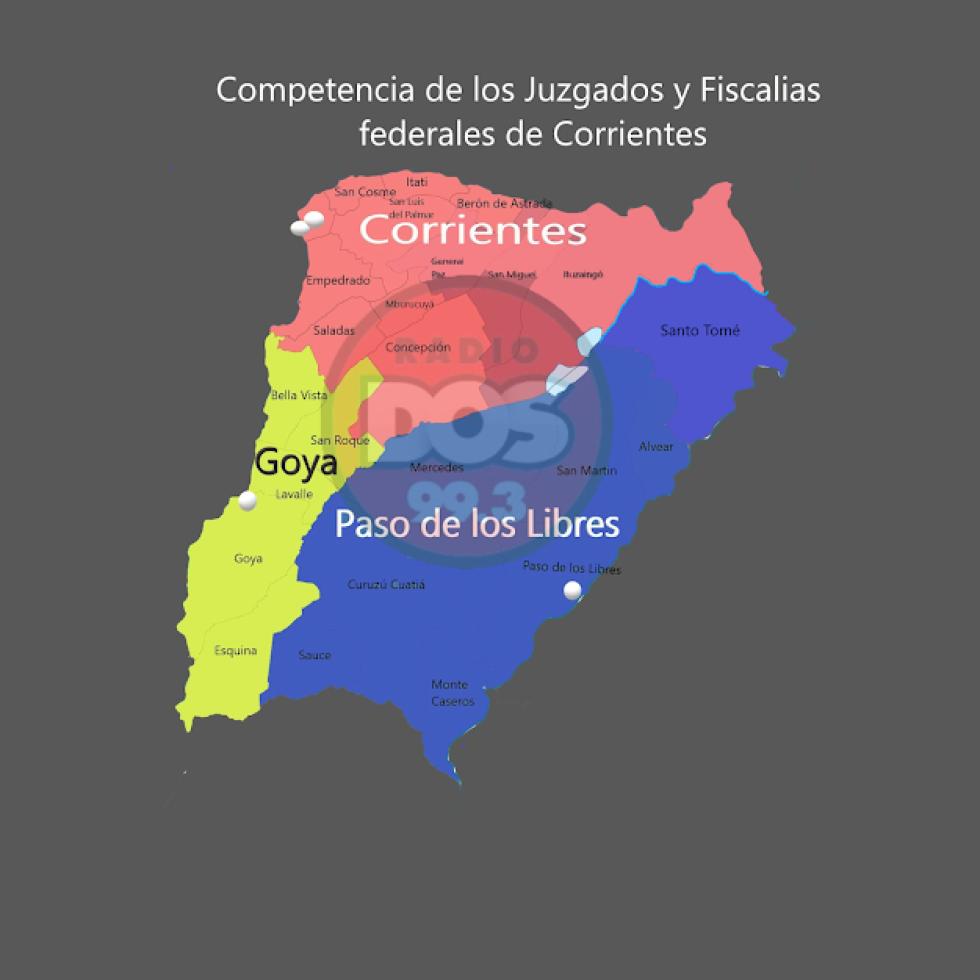 MAPA COMPETENCIAS.png
