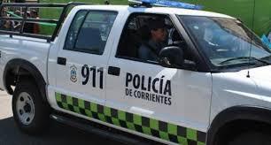 polic.jpg