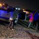 Corrientes: Dos mujeres alcoholizadas iban en contramano y a toda velocidad en plena avenida Independencia