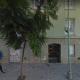 Tragedia en Mar del Plata: encuentran muertas a 3 chicas en un departamento