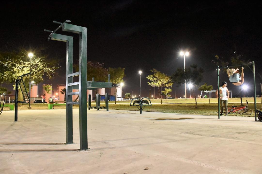 parque hipodromo nuevo 1.jpg