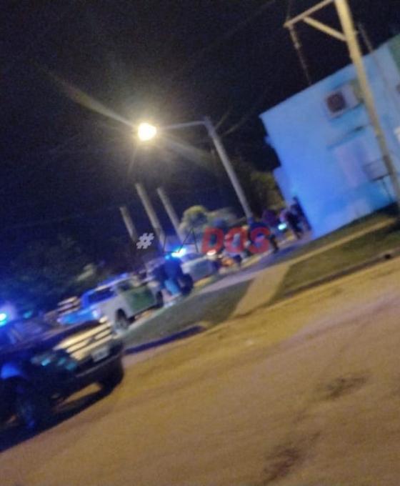 Femicido en Corrientes: Mató a su pareja a puñaladas y luego intentó suicidarse