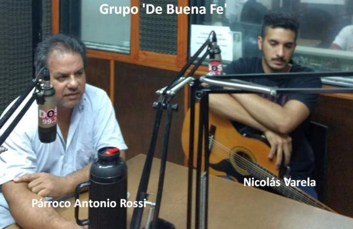 De Buena Fe2.jpg copy