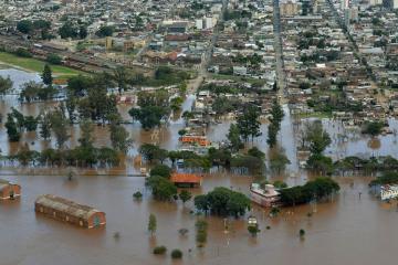 crecida rio uruguay.jpg