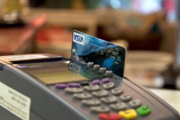 tarjeta de debito 2.jpg