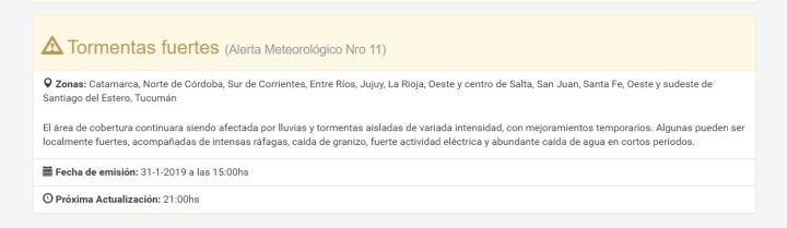 ALERTA 31 ENERO.jpg
