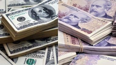 dolar-pesos-argentinos-09132018-365271.jpg