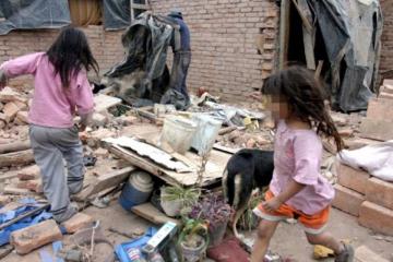 familia pobreza.jpg
