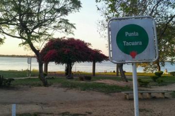 Punta tacuara.jpg