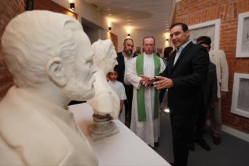 Iglesia-Goya-Rotonda-27-02-19 (3).jpeg