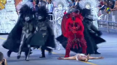 DiabloveciendoJesus-CarnavalSaoPaulo-Youtube-04032019.jpg