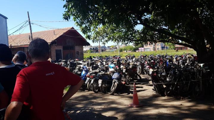 motos poder judicial 1.jpg