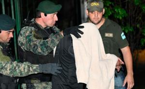 Causa Sapucay: Denegaron la excarcelación del ex intendente Terán y otros detenidos