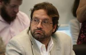 Marco Lavagna llega a Corrientes para disertar sobre políticas públicas