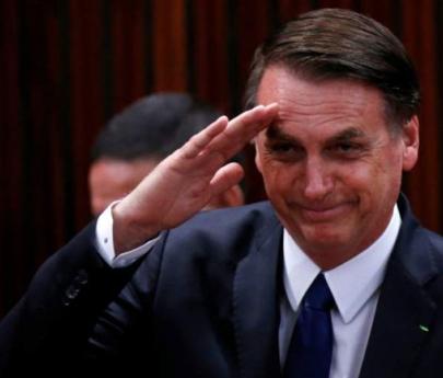Brasil sin memoria: Bolsonaro ordenó celebrar en los cuarteles el golpe del 64