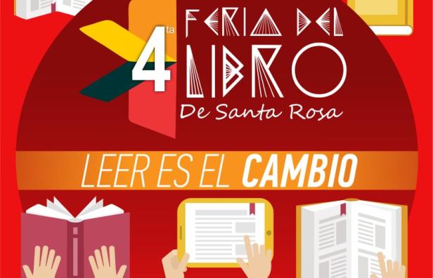 2018-10-08 FERIA DEL LIBRO.jpg