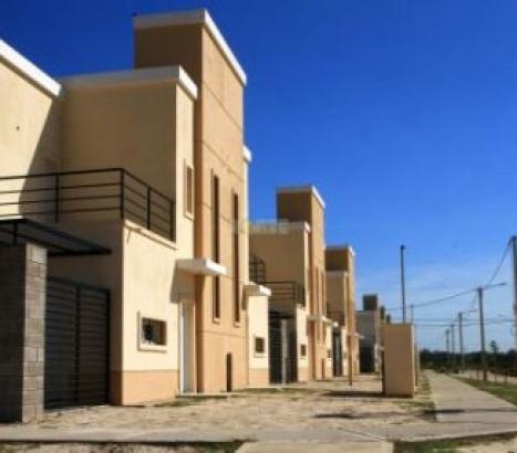 PROCREAR: Hasta el 5 de mayo se puede inscribir para acceder a las 312 viviendas disponibles en Santa Catalina